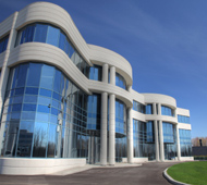Rapid Response Glazing For Colleges In Suffolk