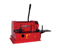 Cutter and Skiver Machines For Hose Preparation