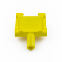 M-HEAD Mounty Applicator Head