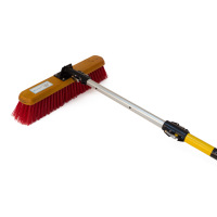 M-BROOM Broom Adapter