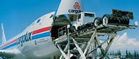 Customs & Duties Clearance Services