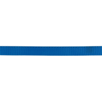 WB2515BE 25mm Polyester Webbing
