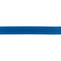 WB3545BE3 35mm Polyester Webbing
