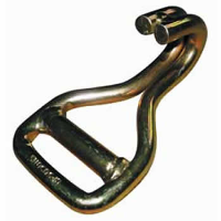 WH5050NS-12 Wire Hooks