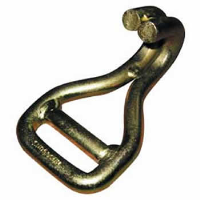WH5050NS-15 Wire Hooks