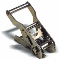 RB2520WH Ratchet Buckles