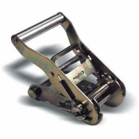 RB5050WH Ratchet Buckles