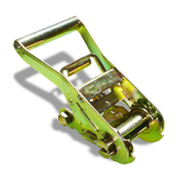 RB5060LWH Ratchet Buckles