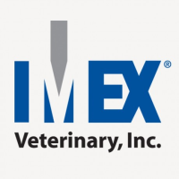 IMEX® 1.0mm Fixation Wire with Stopper