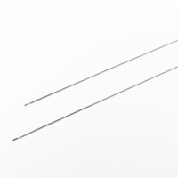 IMEX® 1.6mm x 220mm Smooth Fixation Wire