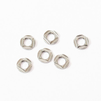 IMEX® Mini Slotted Wire Fixation Washer