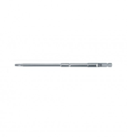 Synthes StarDrive Screwdriver Shaft, T8