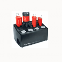 Synthes Universal Battery Charger II