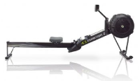 Concept 2 Rower Model D With PM4