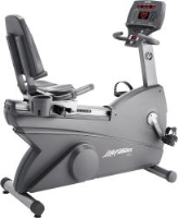 Refurbished Fitness Equipment Suppliers UK