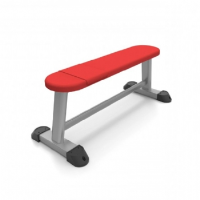 Flat Bench Suppliers UK