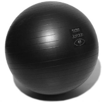 FIT BALL 65CM