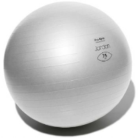 FIT BALL 75CM