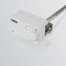MSK 624/634 – Duct Thermostat
