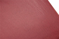 Sheet Tissue - 48 sheets per pack - CLARET