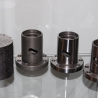 Obsolete Ball Screw Assembly Solutions