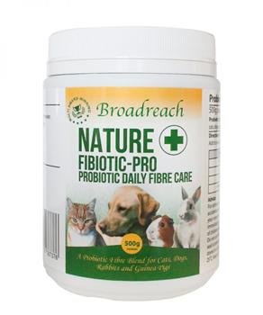 Natural Supplements For Cats