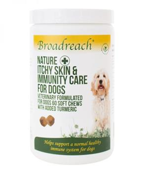 100% Natural Puppy Supplements