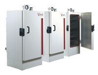 Explosion Proof Ovens