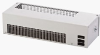 HLH-3000TB 3kw wall mounted heater with integral thermostat