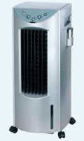 Honeywell FR12EC 460 m3/hr evaporative cooler