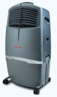 Honeywell FR30EC 900 m3/hr evaporative cooler