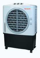 Honeywell FR48EC 1800 m3/hr evaporative cooler