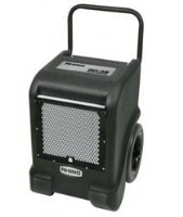 Rhino RD48 dual voltage 48 Litre/day dehumidifier