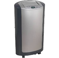 SAC12000 Air Conditioner/Dehumidifier/Heater 12,000Btu/hr