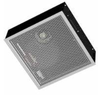 Bio Grid 600 ceiling fitted UV air purifier