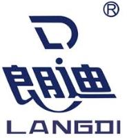 Langdi products Supplier