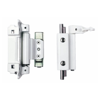 Galiplus 2 Hinge Set