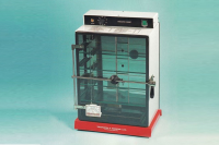 Laboratory Oven Suppliers