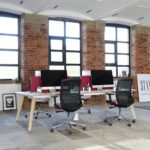 Delight Office Furniture