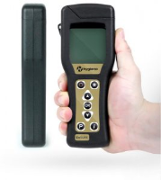 Quality Monitoring Instruments