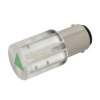 BA15D Lamps For Light Towers