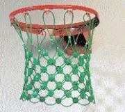 Wall Mounted Basketball Net Rings