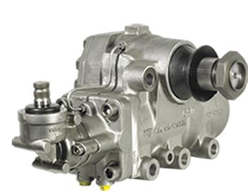 ZF Steering Boxes