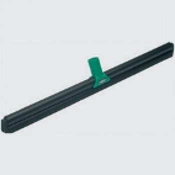 Large Floor Squeegee