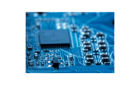 Hand Soldered Assembly Services