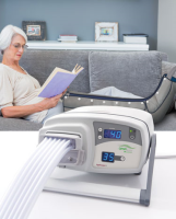 LymphAssist™ Homecare IPC System
