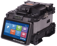 X-900 Multi-function Fusion Splicer