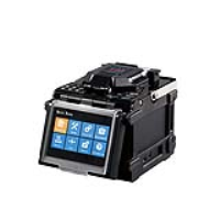 X-86H Outdoor Multi-Function Fusion Splicer