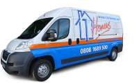 Home Improvements Trimley St Mary