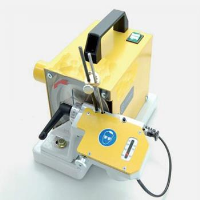 Bench Mounted Tungsten Electrode Grinders